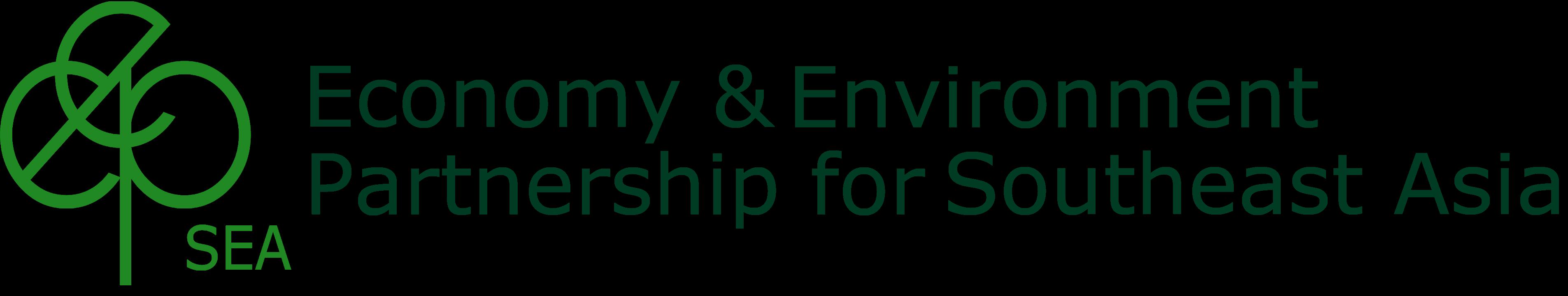 EEPSEA Partnership